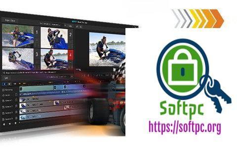 Cyberlink Power Director 2.0.1415 Crack Free Download Full Version