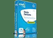 Devis Factures