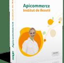 Sage Institut de Beauté Apicommerce