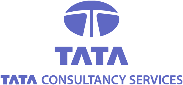tcs softor9 placement partner