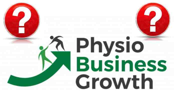How SEO can help physiotherapy businesses?