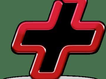 Data Rescue Professional 5.0.7 Crack