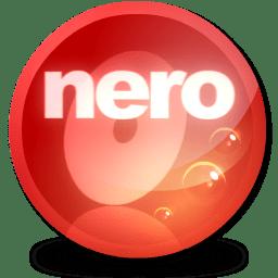 Nero Platinum 2019 Suite v20.0.06500 Crack