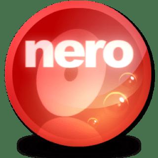 nero 2019 platinum serial