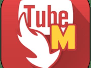 Tubemate Youtube Video Downloader APK v3.2.2 2019