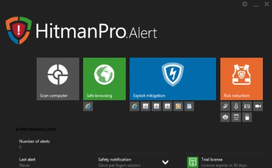hitman pro 3.8.11 product key list