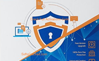 K7 Total Security Crack Full Activation Code 2018
