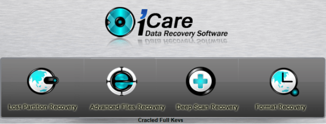 crack for memory card recovery software