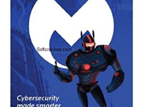 Malwarebytes Crack Full Version Free