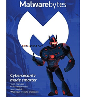 Malwarebytes Crack Full Version Free