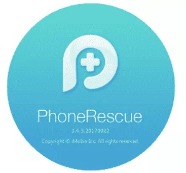 phonerescue avec crack