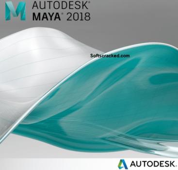 Autodesk Maya 2019 Crack Full + 100% Working Free Here 2019