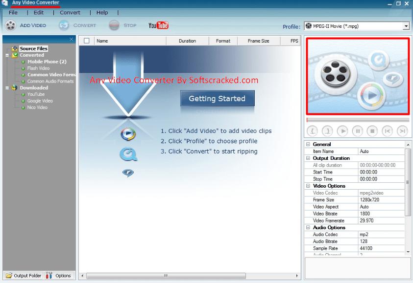Picture com download video converter ultimate full crack keygen serial