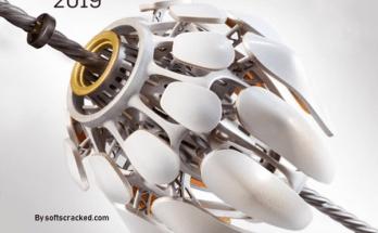 Autodesk Inventor Torrent