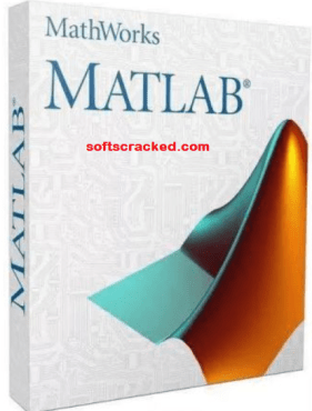 MATLAB R2019a Activation Key Free Full Latest Crack Download