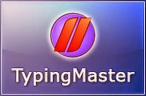 Typing Master Pro Crack With Serial Key