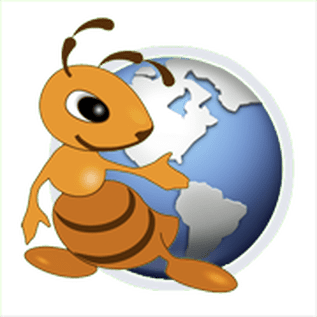 Ant Download Manager Pro Crack With Patch