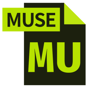 Adobe Muse CC Crack With Serial Number