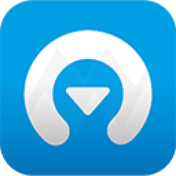 By Click Downloader Premium Crack With Activation Key