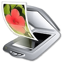 VueScan Pro Crack With Serial key Download