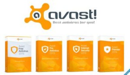 Avast 2015 Activation Code Free Latest Till 2050