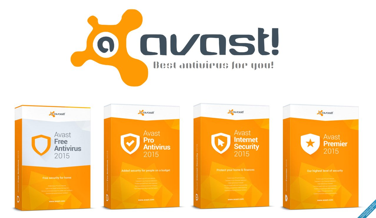 code dactivation avast premier 2017