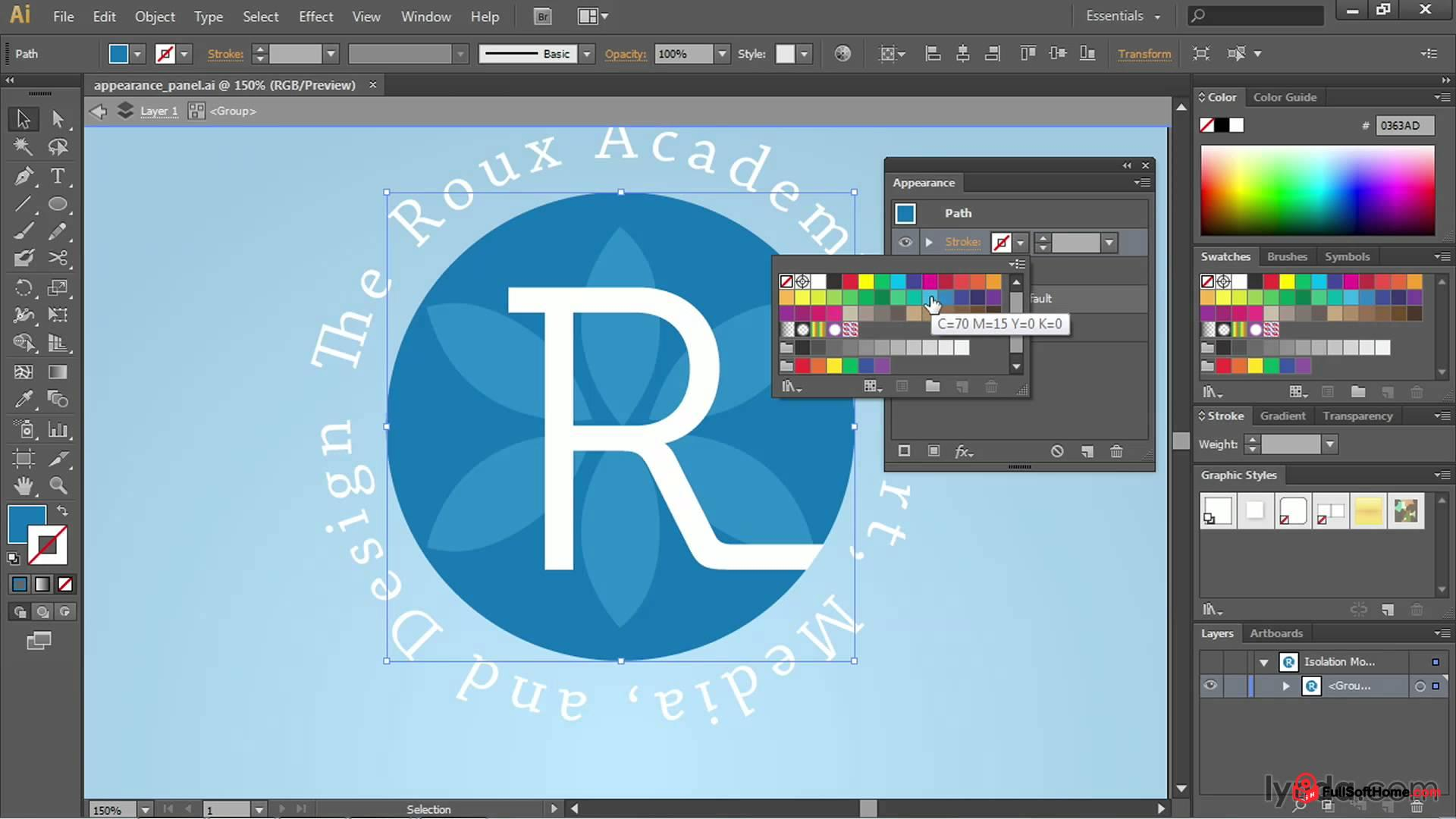 photoshop cc 2019 crack reddit download