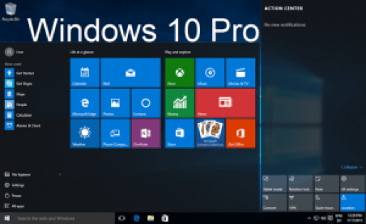 Download windows 10 32 bit ISO for free
