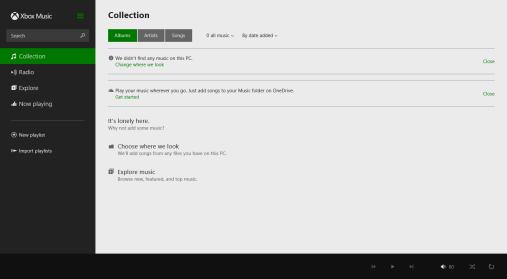 windows 8.1 serial free