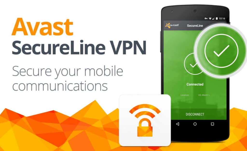 avast mobile security pro voucher code