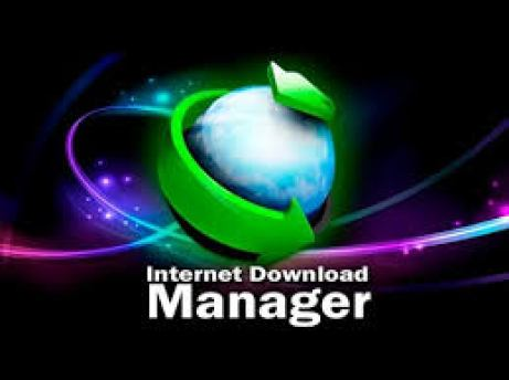 internet Download Manager Serial key
