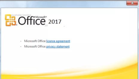 microsoft office 2017 full crack free download