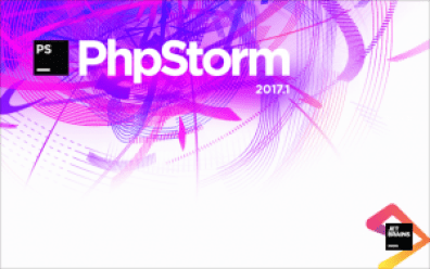 JetBrains PhpStorm 2017.2 Crack License Key Full Download