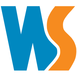 phpstorm activation code 2017 free