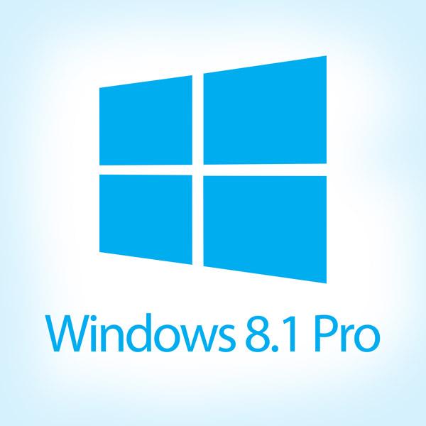 telecharger windows 8.1 pro 64 bits français iso uptobox