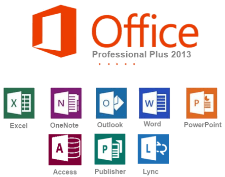 microsoft office 2013 professional plus 32 bit x86 activation toolkit