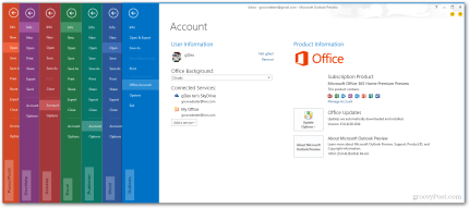 Office 2013 Product Key