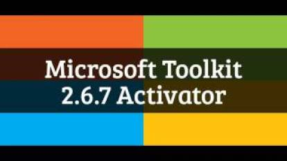 microsoft office 2013 toolkit.exe ez-activator