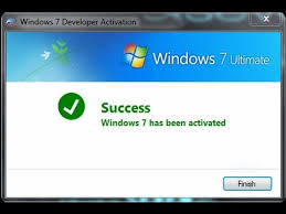 Windows 7 ultimate product key free latest download 32-64 bit.