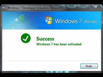 window 7 ultimate product key