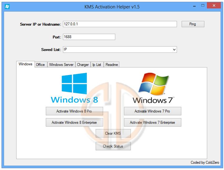 download loader windows 8