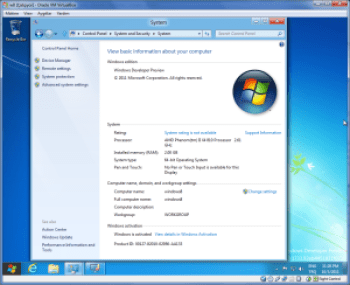 windows 7 home premium activator free download