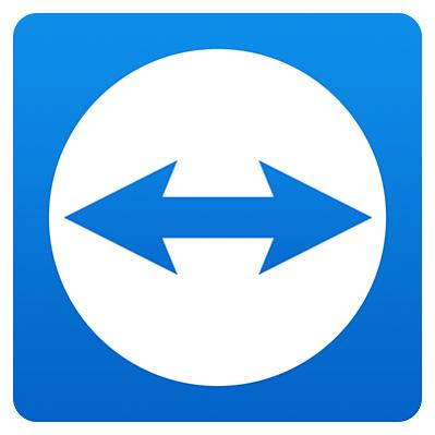 Teamviewer version_4x serial key or number