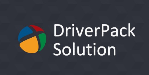Driverpack Solution offline 17.7.58 Free For Windows
