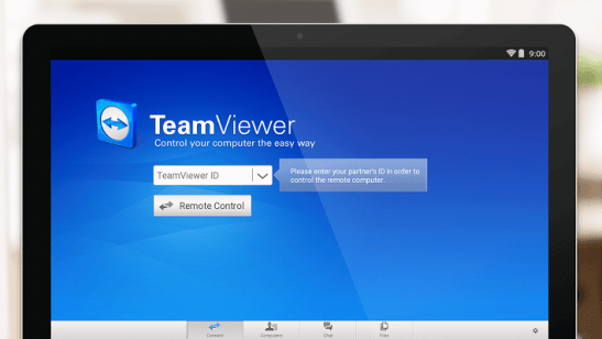 license key for teamviewer 14