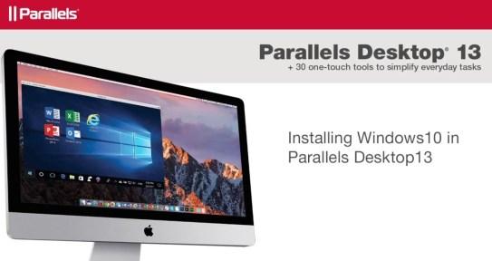 clé dactivation parallels desktop 10 crack