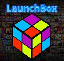 launchbox premium crack 8.1