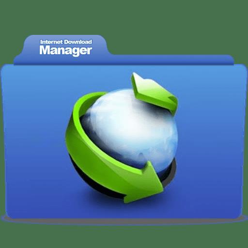 idm serial key 6.07 free download