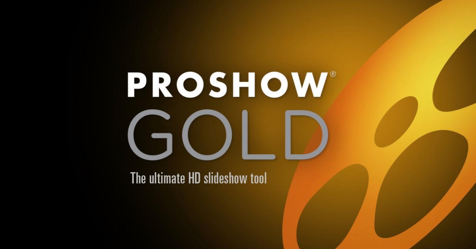 proshow producer free activation key
