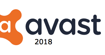 activation key for avast antivirus 2018